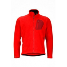 Warmlight Jacket by Marmot