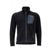 Warmlight Jacket by Marmot in Glen Mills Pa