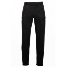Men's Reactor Pant by Marmot