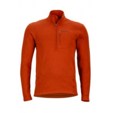 Drop Line 1/2 Zip by Marmot