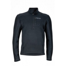 Men's Drop Line 1/2 Zip by Marmot in Athens Ga