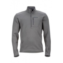Men's Drop Line 1/2 Zip by Marmot in Austin Tx