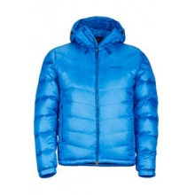 Men's Terrawatt Jacket