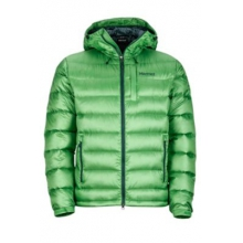 Men's Ama Dablam Jacket by Marmot