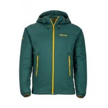 Men's Astrum Jacket by Marmot