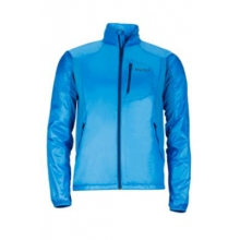 Isotherm Jacket by Marmot