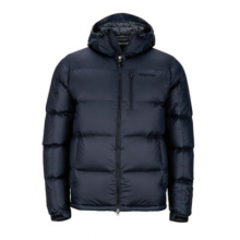 Mens Guides Down Hoody