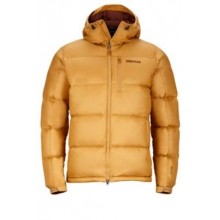 Guides Down Hoody by Marmot