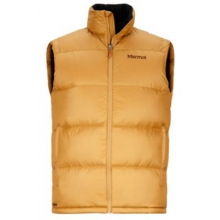 Guides Down Vest by Marmot