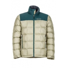 Men's Greenridge Jacket