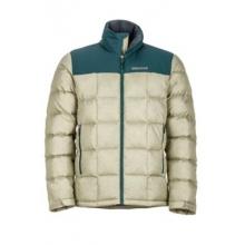 Men's Greenridge Jacket