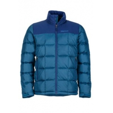 Men's Greenridge Jacket by Marmot in Phoenix Az