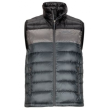 Ares Vest by Marmot in Southlake Tx
