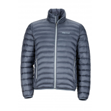 Men's Tullus Jacket by Marmot in Roseville Ca