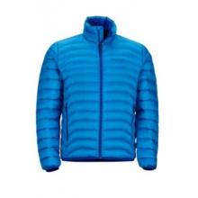 Men's Tullus Jacket by Marmot in Concord Ca