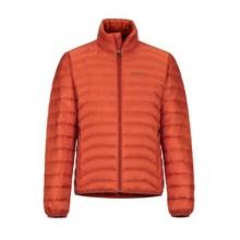 Men's Tullus Jacket