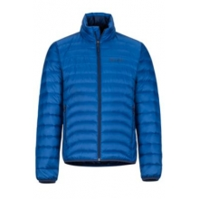 Mens Tullus Jacket by Marmot in Marina Ca