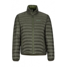 Mens Tullus Jacket by Marmot in Chandler Az