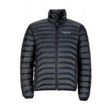 Men's Tullus Jacket by Marmot in Iowa City IA