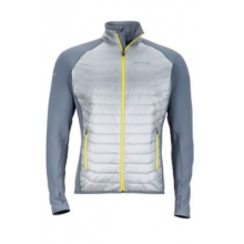 Men's Variant Jacket by Marmot