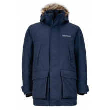 Hampton Jacket by Marmot
