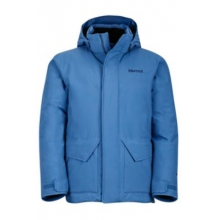 Men's Colossus Jacket