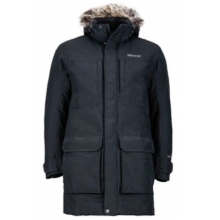 Longwood Jacket by Marmot