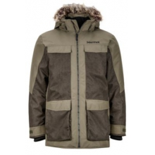 Telford Jacket by Marmot