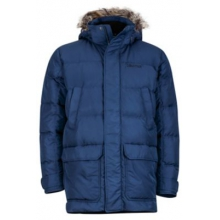 Men's Steinway Jacket by Marmot in Branford Ct
