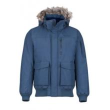 Men's Stonehaven Jacket by Marmot in Aptos CA