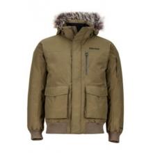 Stonehaven Jacket