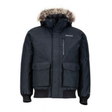 Men's Stonehaven Jacket by Marmot