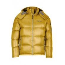 Men's Stockholm Jacket