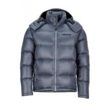Stockholm Jacket by Marmot in East Lansing Mi