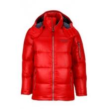 Stockholm JR Jacket by Marmot