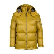 Men's Stockholm JR Jacket by Marmot