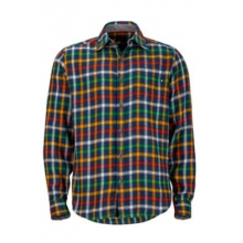 Fairfax Flannel LS by Marmot in Knoxville Tn