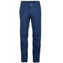 Men's Citadel Pant by Marmot in Victoria Bc
