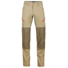 Men's Limantour Pant Long by Marmot