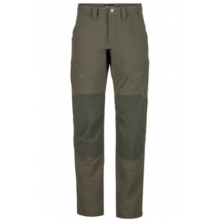 Men's Highland Pant by Marmot in Flagstaff Az