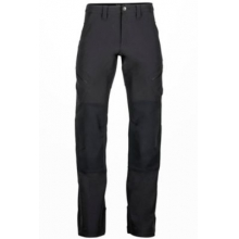 Highland Pant by Marmot
