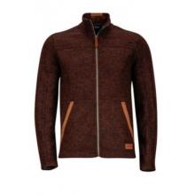 Bancroft Jacket