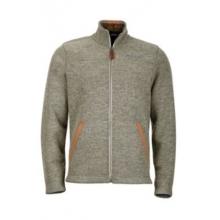 Men's Bancroft Jacket