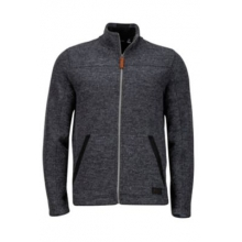 Men's Bancroft Jacket by Marmot