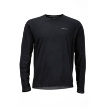 Folsom Reversible LS by Marmot