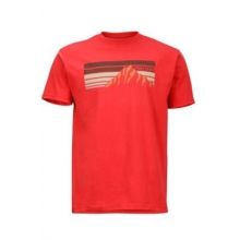 Norse Tee SS by Marmot
