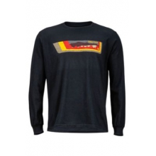 Valle Tee LS by Marmot