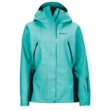 Women's Spire Jacket by Marmot