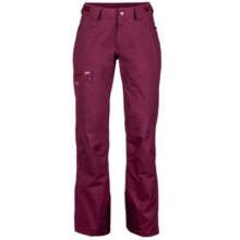 Women's Durand Pant by Marmot