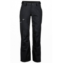 Women's Durand Pant by Marmot in Wakefield Ri